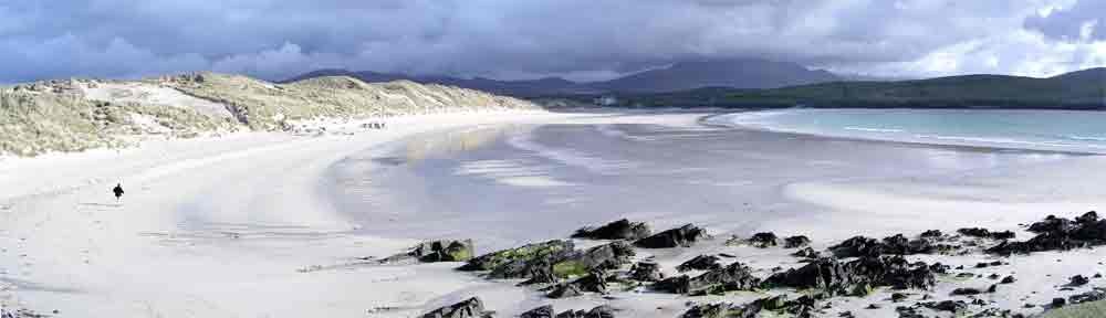 http://www.darkanddeep.co.uk/images/Miscellaneous_Landscapes/Balnakeil-Bay.jpg